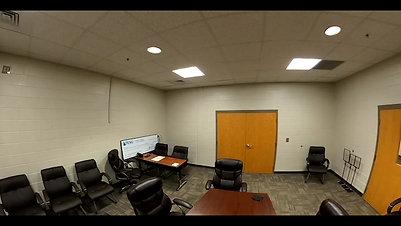 JCCCA Virtual Tour - Administrative Spaces