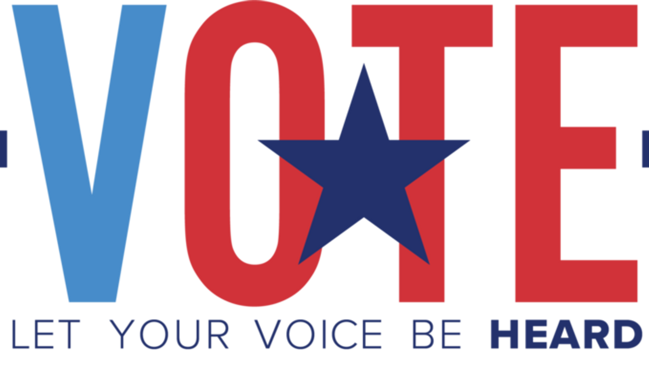 Voter Education Videos from the Experts