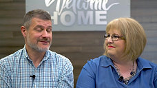 LifeGroup Todd and Monica Dezan