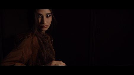 Linea_Daniele_Commercial