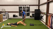FDE Pitching Pelvic Movement and Hip Drive LIVE LESSON