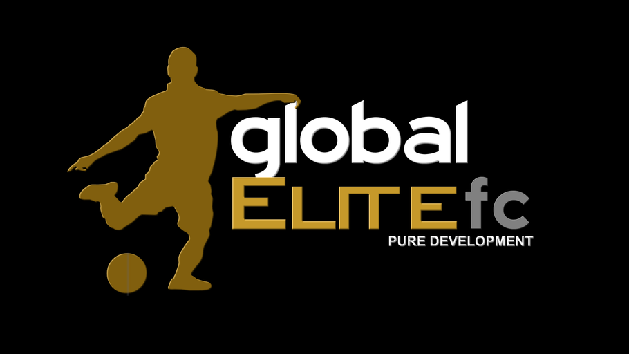 Global ELITE Futsal