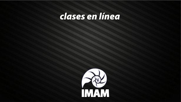 video clases en linea 2