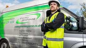 The North Drainage Services Directory