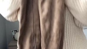 AshleyMarie Mejia x Fashion Nova Curve