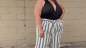 AshleyMarie Mejia x Rebdolls