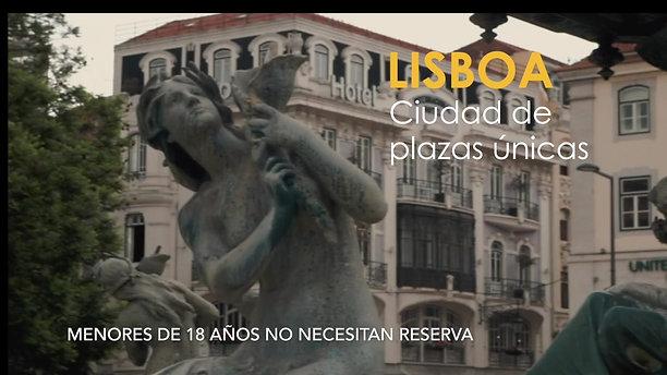 Freetour-Lisboa