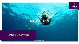 NET ZERO EXPEDITIONS