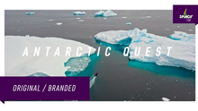 Antarctic Quest