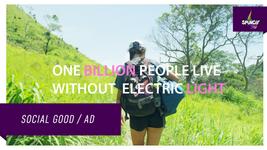 Ignite Tomorrow Today: Engineering Brightness