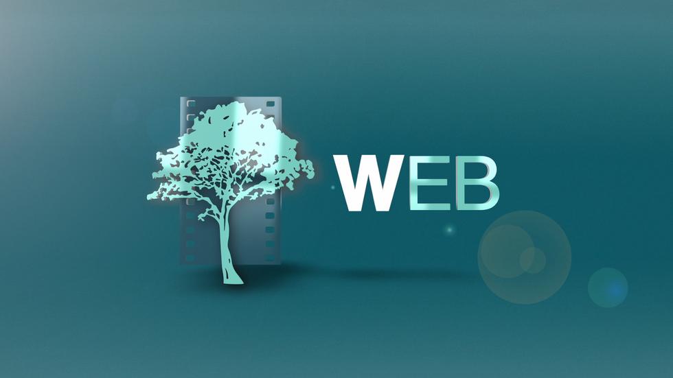 Repertorio Biocine Web TV