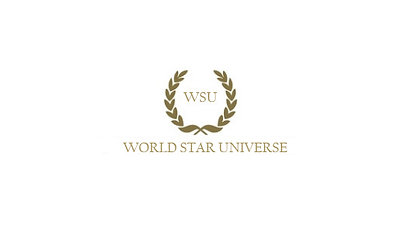 World Star Universal Pictures