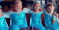 Benefits of Dance in Salina KS