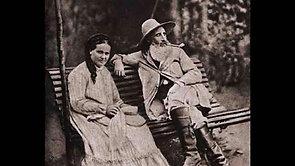 Pere Pissarro-Impressionist-Episode 8-Lesson 10-Pissarro
