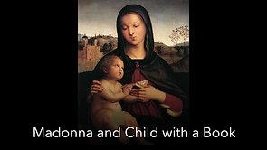 Master of Madonna-Renaissance-Episode 11-Lesson 14-Raphael