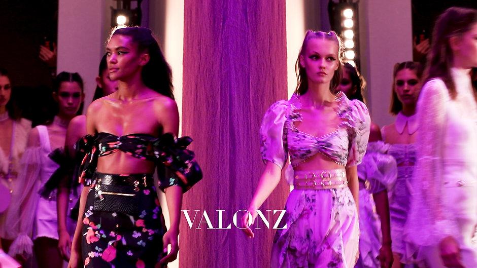 Mercedes Benz Fashion Week, Australia |19