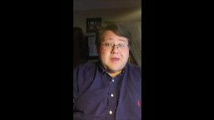 Patrick R. - Rood Financial - Testimonial