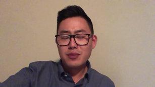 Kevin Q. - Heartland Services - Testimonials