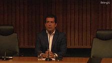 André Trigueiro: Situações e Desastres - Desafios e Aprendizagens