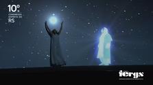 Vídeo dos Melhores Momentos - 10º Congresso Espírita do RS