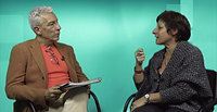 Interview A. Donabedian par Président Hyestart