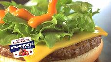 McDonalds_tandem_vorhang