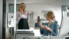 Homann TV Spot - Büropause