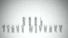 New_Frank_Weymann_Reel_2016_klein