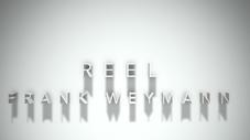 New_Frank_Weymann_Reel_2016_klein