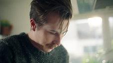 EDEKA - OSTERN TVC on Vimeo
