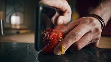 tablat_BURGER_delivery_hero_food_studio_weymann
