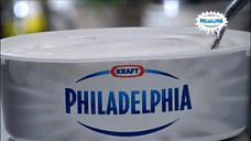 Philadelphia_cake