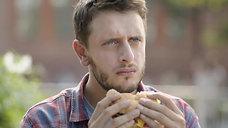 McDonalds_stars_of_america_frank_weymann