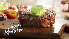 Meggle-Kraeuterbutter TV Spot 2017_food_studio_weymann
