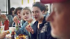 McDonald_Sauce _food_studio_weymann