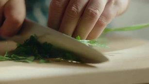 Knorr_huehnernudelsuppe_chicken_pasta_soup_frank_weymann