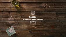 Rezeptvideo_foodstudio_weymann_glo_FischFreitag