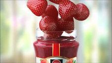 marmelade schwartau