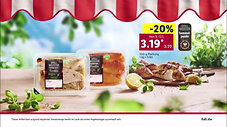 → LIDL Werbung 2018 Commercial Germany HD