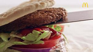 McDonalds_Pita on Vimeo