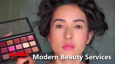 beautician Classes, beautician Course in thrissur, beautician Course in chalakudy, beautician Course in irinjalakuda, beautician Course in kodungalloor