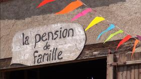 """Festival """"Un été dans mon village"""" - Jour 2"""