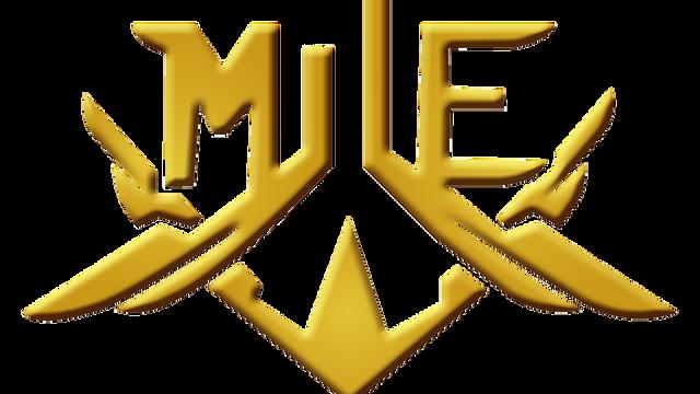 Mile-live