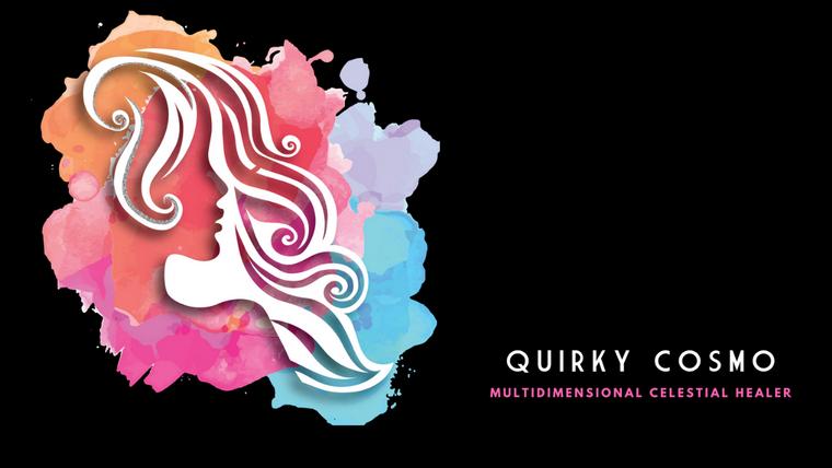 Quirky's Ceremonies