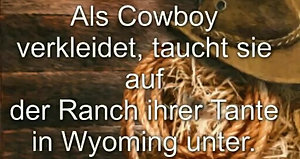 video_catch me cowboy