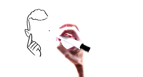 Rothkoph O-Ring Video