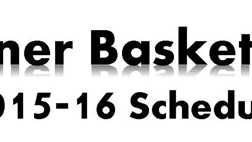 Sunrise Mountain HS Mens Basketball 2015-16