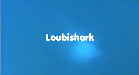 Loubishark · Neo 2  Instagram III