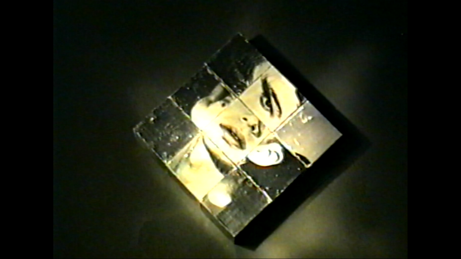 3D · Art Work Vol.II