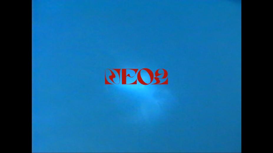 Loubishark · Neo 2